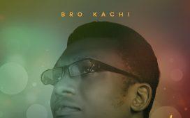 Bro kachi Consecrated