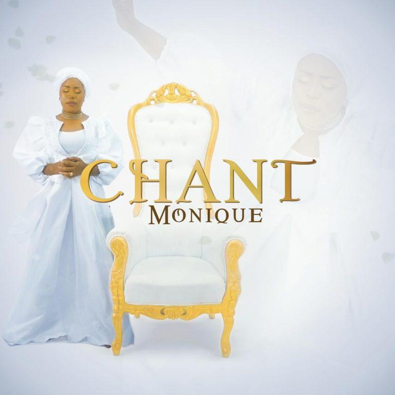 Monique Chant