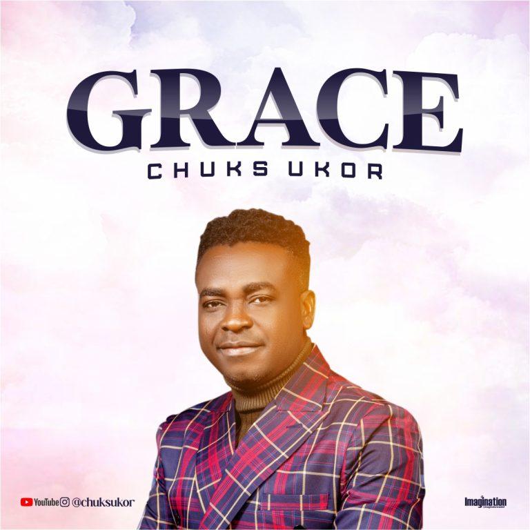 Chuks Ukor Grace Video