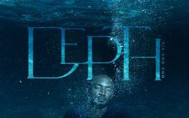 DEPTH by G-Ray
