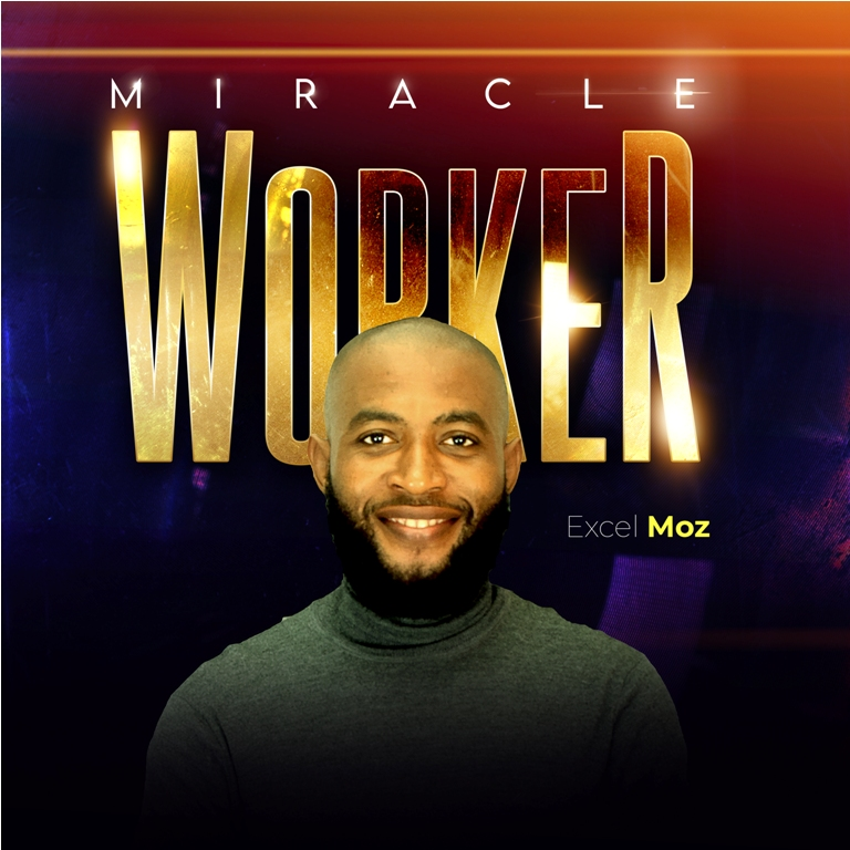 Excel Moz Miracle Worker Mp3