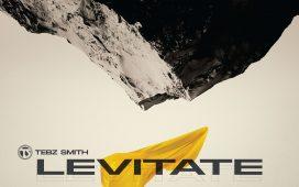 Trebz Smith Levitate