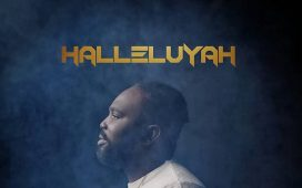 Onoslemmy Halleluyah Mp3
