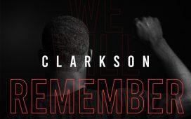 Clarkson Remember