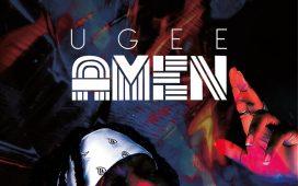 Ugee - Amen