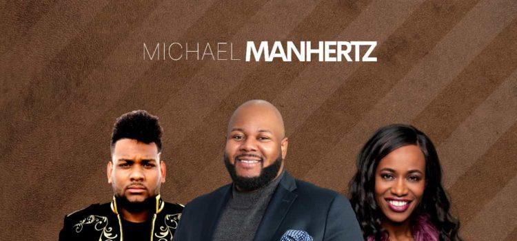 Michael Manhertz Deeper