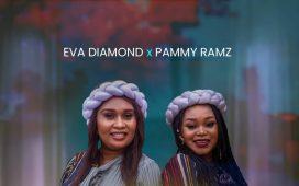 Eva Diamond NOne Like You